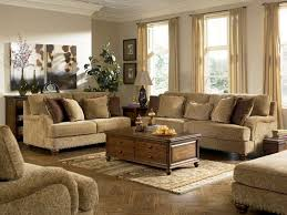 Traditional Furniture Styles Living Room Apartments Traditional Sofa Set And Vintage Wooden Coffee Table