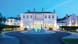 Search Hotels By Map Luxury Hotels Uk Country House Hotels Uk Boutique Pride Of