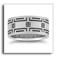 novell wedding bands wedding bands archives novell wedding bands
