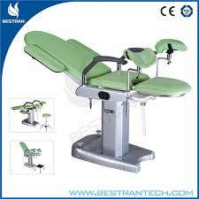 ob gyn stirrups for bed or massage table stirrups chair stirrups chair suppliers and manufacturers at