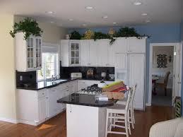 kitchen traditional antique white kitchen cabinets photos kitchen