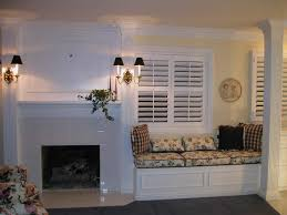 Home Decor Orange County How To Choose Fireplace Mantels Home Decorating Designs