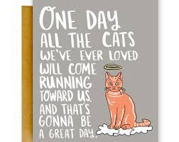 grieving loss of pet pet loss card dog loss card condolences card grieving card