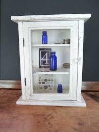 old fashioned medicine cabinets vintage medicine cabinet old fashioned medicine cabinet cabinets