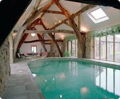 pool inside house pool inside house pool design