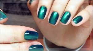 types of gel polish care mind u0026 sense day spa