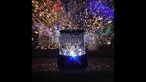 laser lights for bedroom amazing sky star cosmos laser projector lamp night light youtube