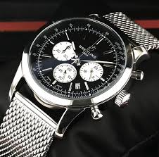 breitling bentley tourbillon breitling watches watchmarkaz pk watches in pakistan rolex