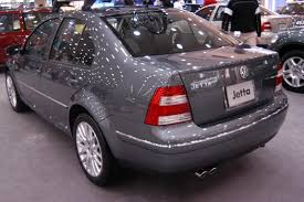 2004 volkswagen jetta information and photos zombiedrive