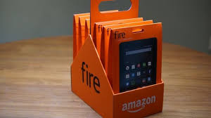 a que hora comienza el black friday en amazon a few weeks ago amazon introduced their cheapest fire tablet ever