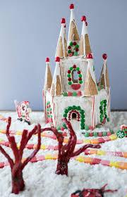 candyland castle gingerbread candyland advent calendar candystore