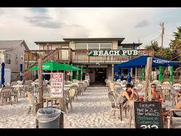 beach pub beauty apartment 1 by vacation rental pros in fort