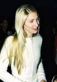 Carolyn Bessette Carolyn Bessette Kennedy Style Google 검색 Inspiration From