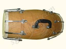 sg musical dholak sheesham wood bolt tuned free carry bag ebay sg musical dholak sheesham wood nut bolt tuned easy in
