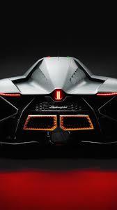 lamborghini egoista simplywallpapers com lamborghini lamborghini egoista cars concept