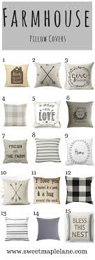 theme pillows best 25 pillows ideas on diy pillows pillow ideas