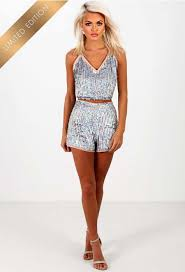 two piece sets womens clothing online