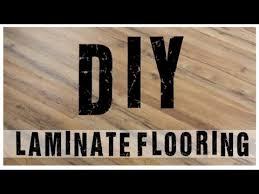 Swiftlock Laminate Flooring Diy Laminate Flooring Swiftlock Lowes Traditional Tavern Oak Floor