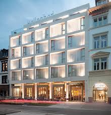 hotel architektur hotel bergheim 41 ssv architekten