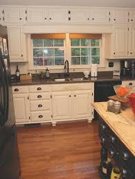 kitchen cabinet trim ideas awesome cabinet trim on kitchen