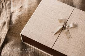 photo album box your wedding album will quickly become a feature artwork in your