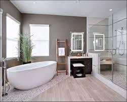 bathroom ap master small best bathroom safety small wonderful