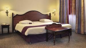 chambre hote montauban hôtel mercure montauban hôtel 4 hrs étoiles
