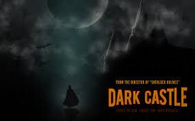 halloween phtoshop background create a fun horror movie poster design in photoshop