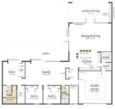 l shaped floor plans dormer floor plans mauritiusmuseums com