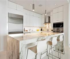 best 25 condo kitchen ideas on pinterest modern condo