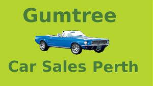 lexus osborne park wa gumtree car sales perth youtube