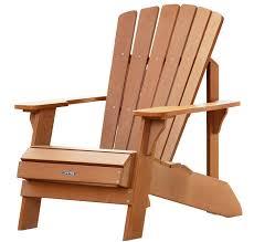 chaise adirondack adirondack chairs adk adirondack chairs weup co