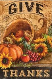 thanksgiving house flags 158 best thanksgiving clipart images on thanksgiving
