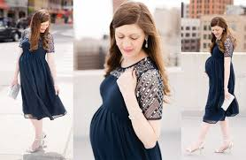 special occasion dress where to find the best special occasion maternity dresses