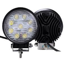 led tractor light bar cheap tractor light bar find tractor light bar deals on line at
