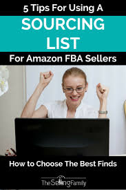 amazon dates to get products in fba for black friday 435 best amazon fba images on pinterest business ideas money