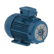hydraulic pump weg
