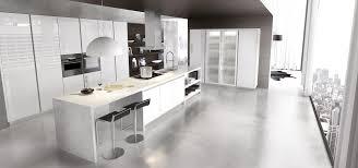 cuisine arras magasin de cuisines à arras kubbe kubbe cuisine arras