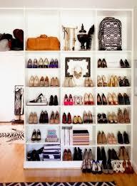 armadi per scarpe cabina armadio per scarpe i need more shoes by manas