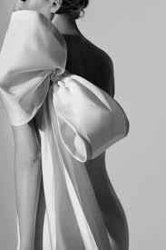 226 best black u0026 white images on pinterest photography