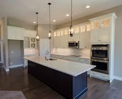 kitchens design homes