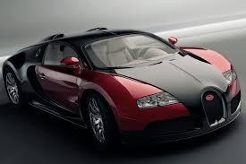 lamborghini car price india top 10 fastest cars in india indiandrives com