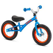 balance bikes walmart com