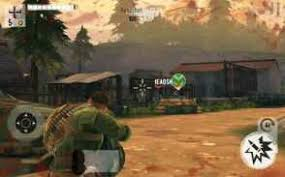 brothers in arms apk data brothers in arm 3 apk data mod droiderz