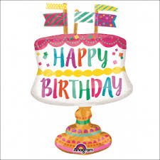 deliver birthday cake and balloons balloons flower delivery singapore