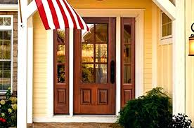 Fiberglass Exterior Doors With Glass Fiberglass Front Entry Doors With Glass Big Fiberglass Front Entry