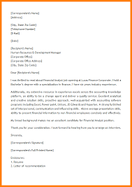 10 job recommendation letter for student ledger paper