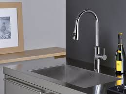 Italian Kitchen Faucet 65 Best Cristina Images On Pinterest Bath Tub Bath Shower And