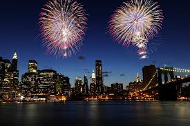 the 20 best new year s celebrations huffpost