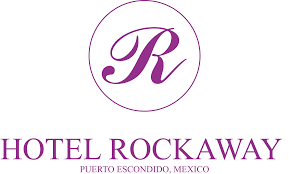 hotel rockaway on playa zicatela resort in puerto escondido mexico